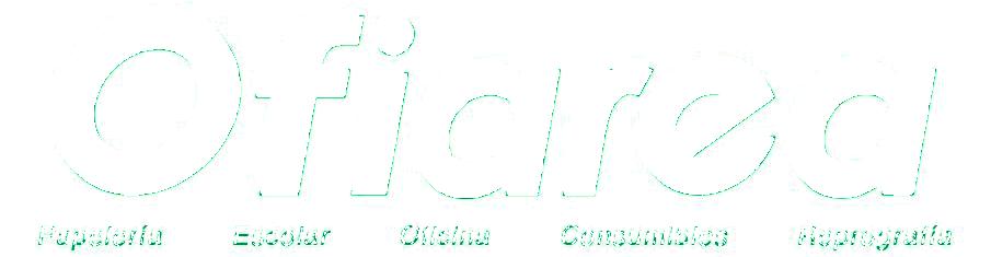 Ofiarea.com